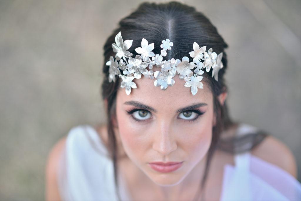 diadema-flores-novia