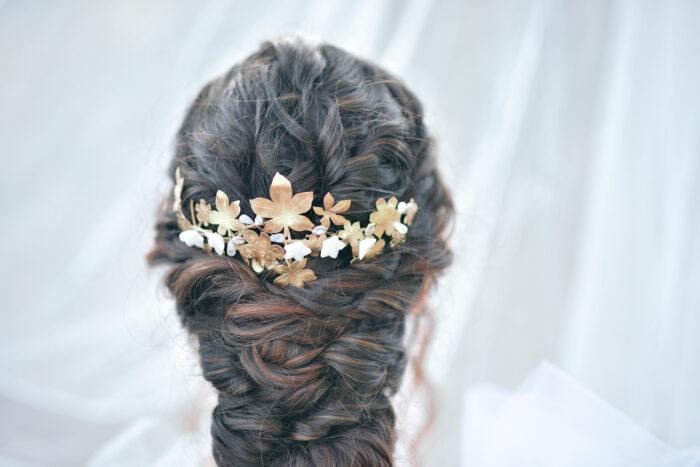corona-joya-diadema-boda