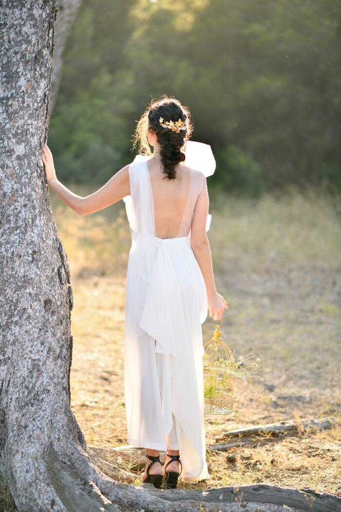 vestifdo-novia-boda
