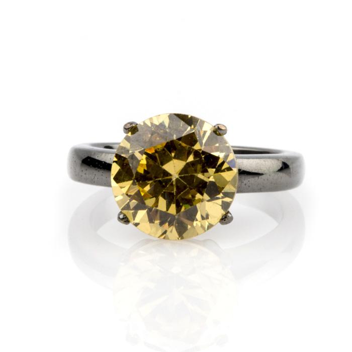 anillo-joya-boda