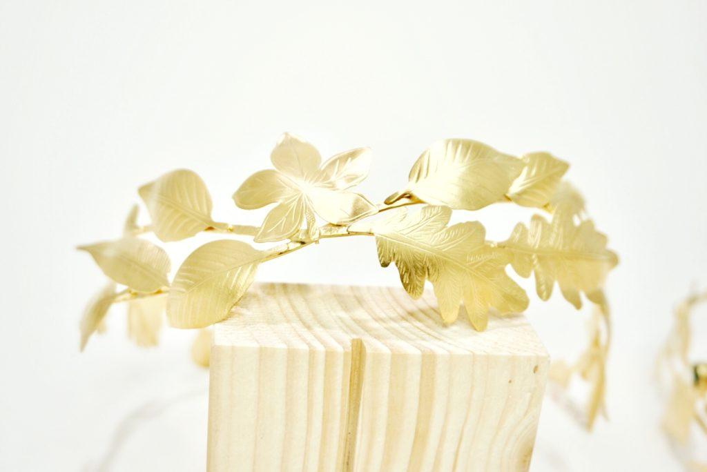 peinetas-novias-joyas