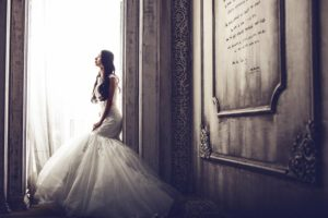 joyas-clasicas-para-novias-elegantes
