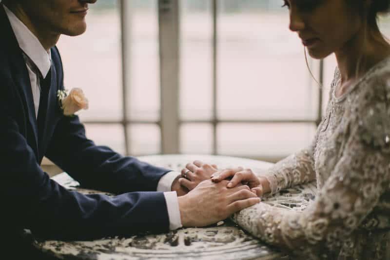 novias-otono-guia-de-estilo