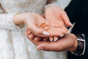 3-indispensables-toda-novia-necesita-boda