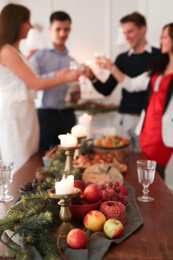 aderezos-tradicionales-para-navidades