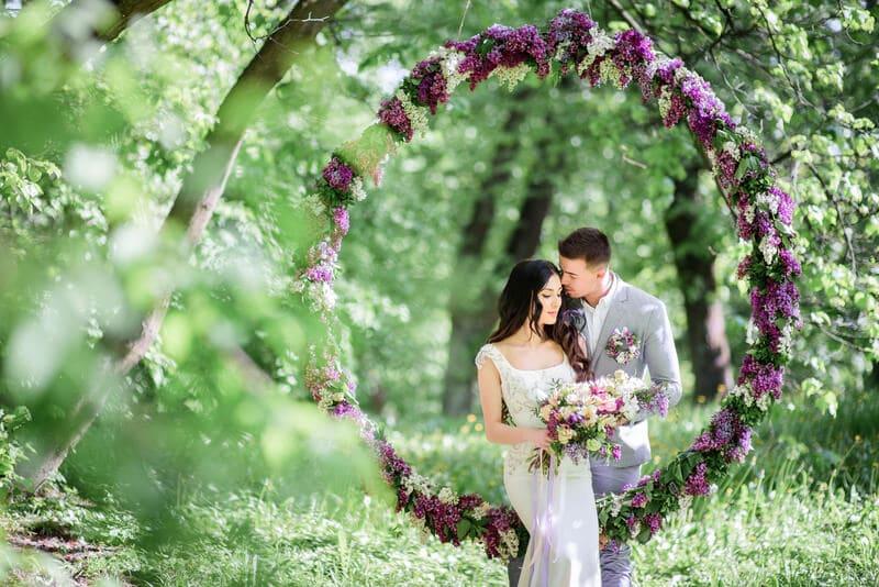 joyas-tradicionales-boda-novia