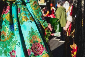aderezos-fallera-combinar-traje-tradicional