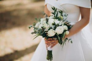 tendencias-joyas-novias-se-casan-2021