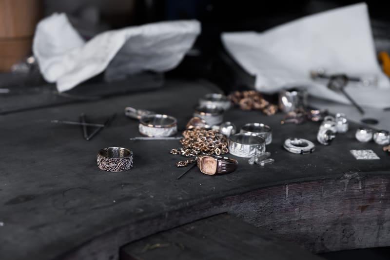arte-orfebreria-joyas-unicas