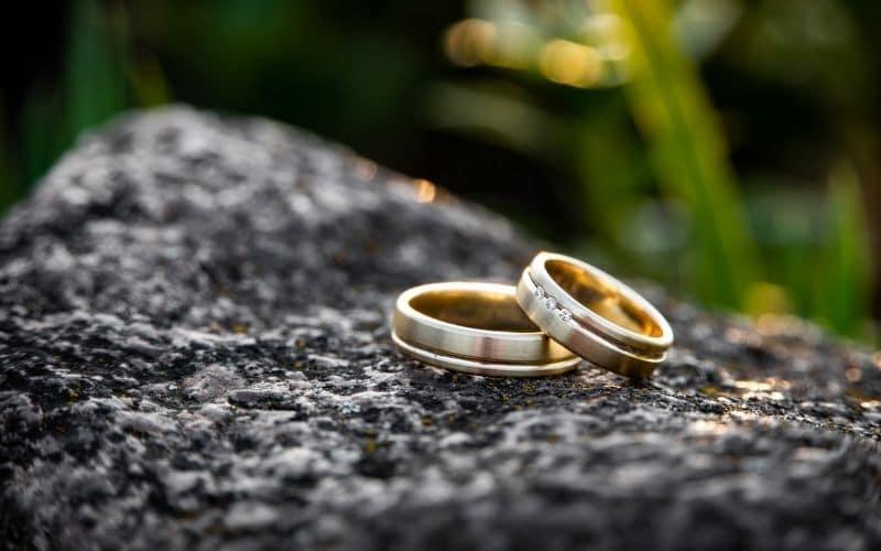 top-alianzas-originales-boda-novias-especiales