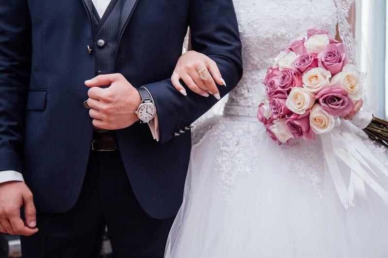 errores-estilismo-boda