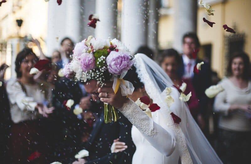 no-cometas-errores-joyas-boda-consejos