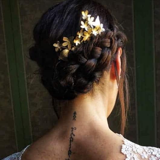 joyas-especiales-novias-tradicionales